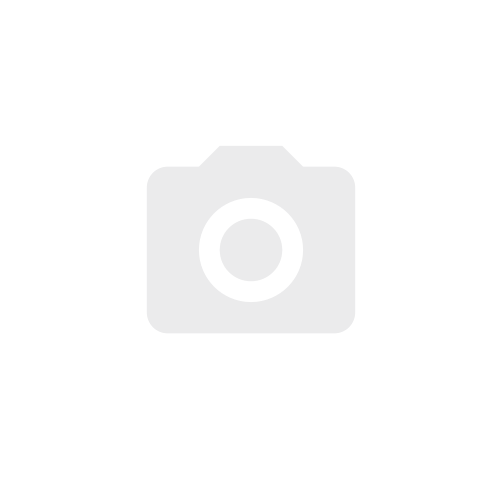 holzspezi prikker carport flachdach silverstone i 500 x 500 cm bausatz 150383094979. Black Bedroom Furniture Sets. Home Design Ideas