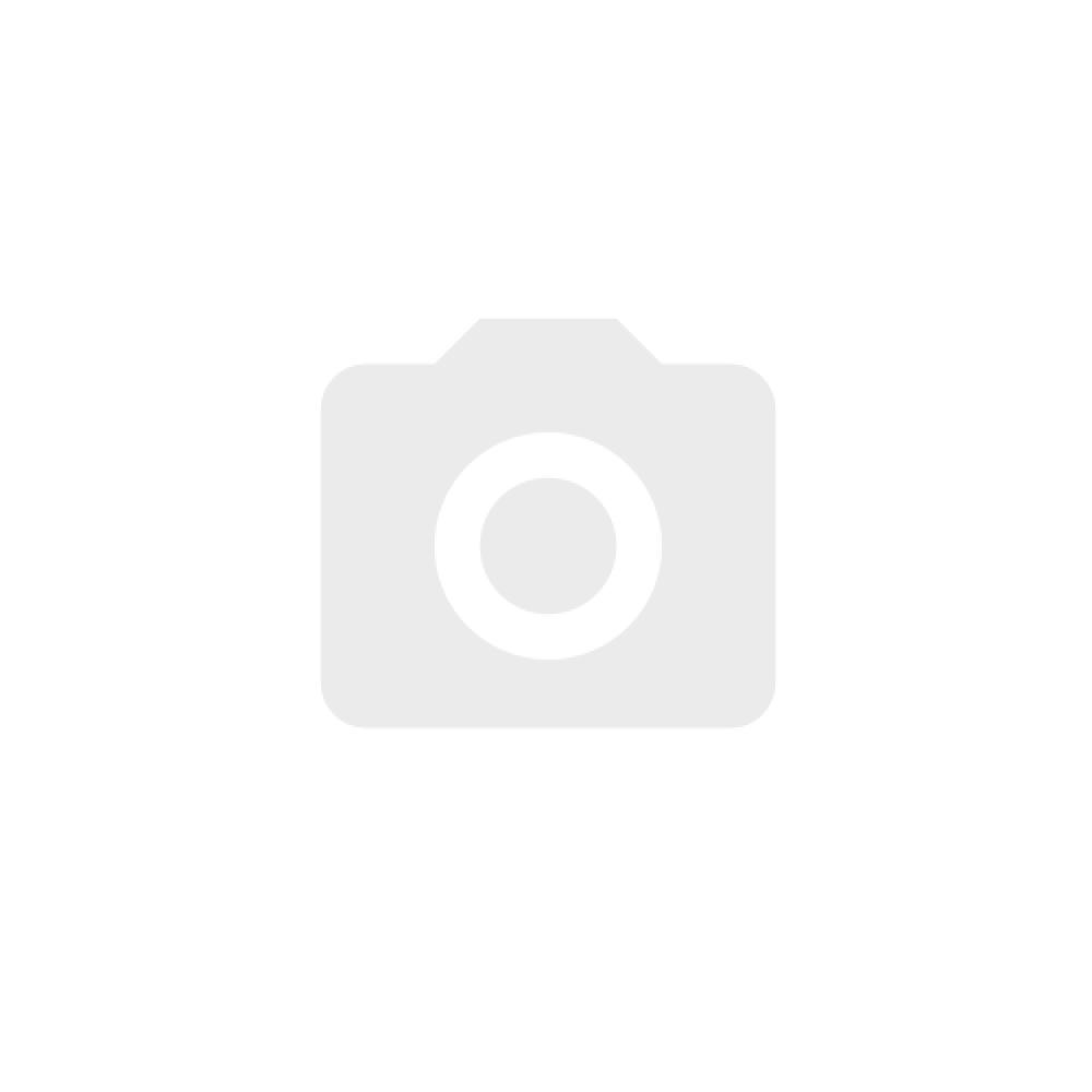 Super holzSpezi - PRIKKER » Carport (Satteldach) MONZA VI 800cm x 800cm @YJ_03